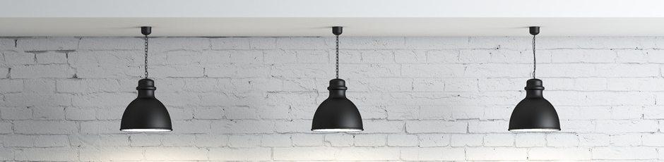 Velas & lámparas