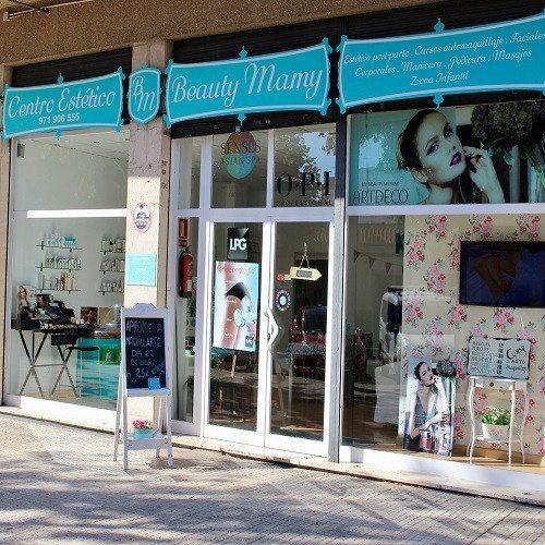 10 sesiones de presoterapia - Mallorca