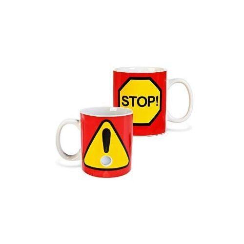 161_large--plug-mug-die-sichere-tasse.jpg
