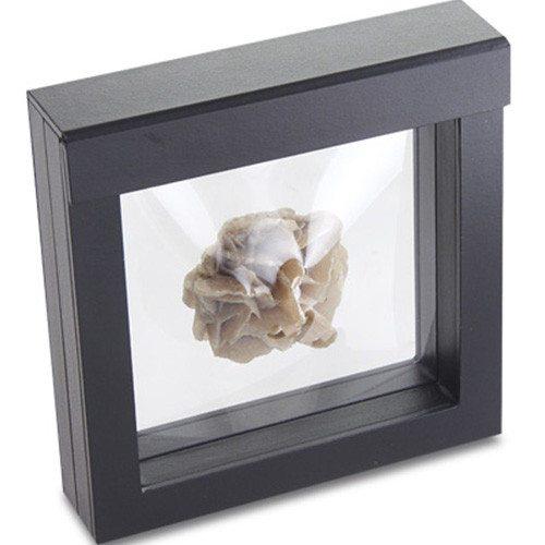 3D-Objekt-Rahmen