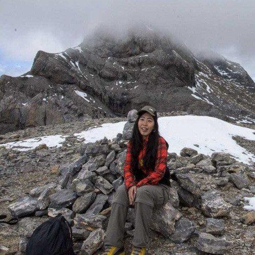 Ascensión en Ordesa y Pirineos - Huesca