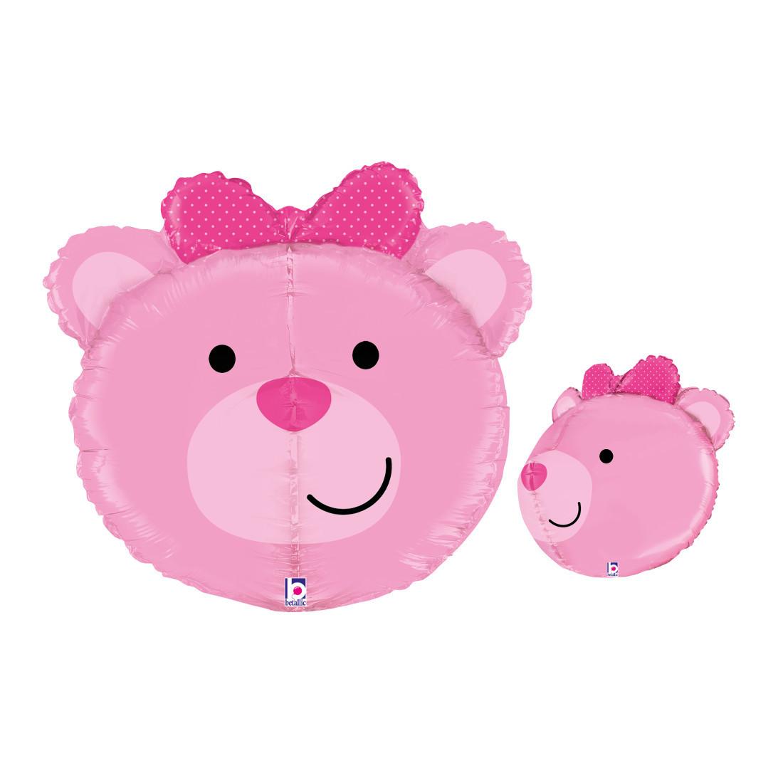 "BABY BEAR 26 "" 3D"