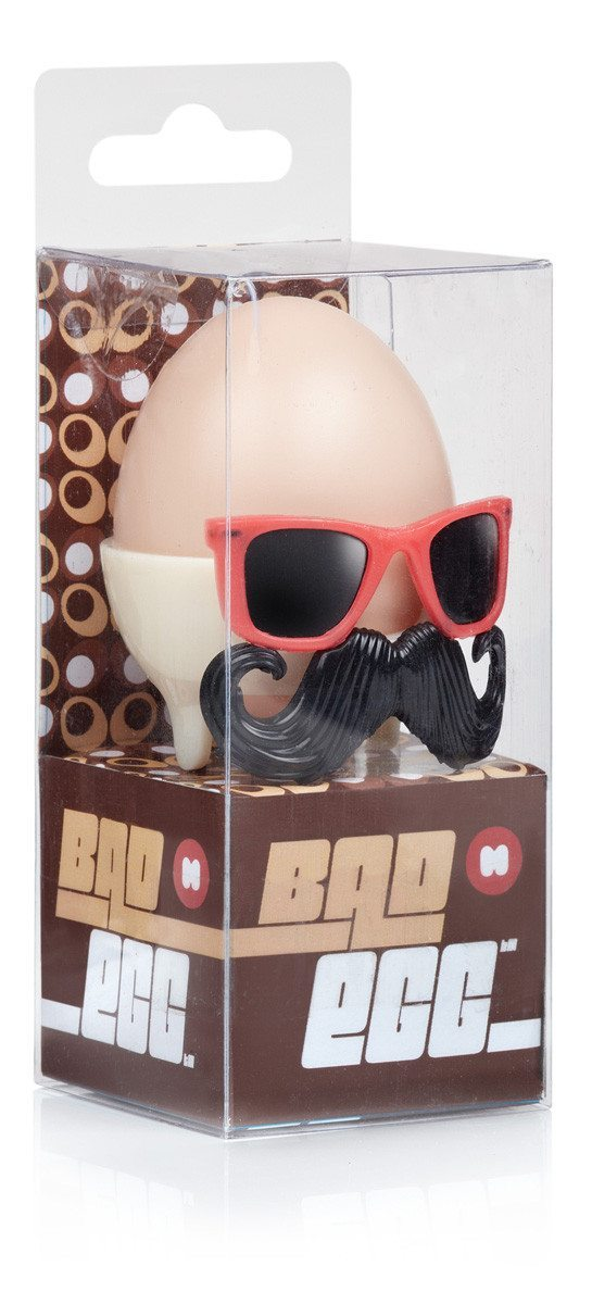 Bad Egg Eierbecher