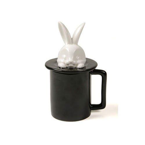 Bunny Mug - Kaffeebecher