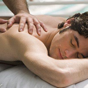 Caldea y masaje japones Shiatsu - Andorra