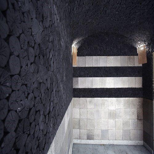 Circuito spa más masaje relajante - Logroño