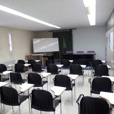 Curso de iniciación al vuelo en ultraligero - Asturias