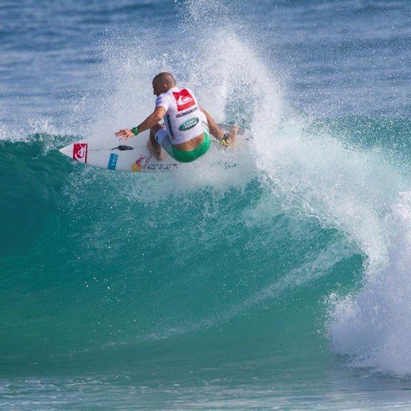 Curso de surf - Cantabria