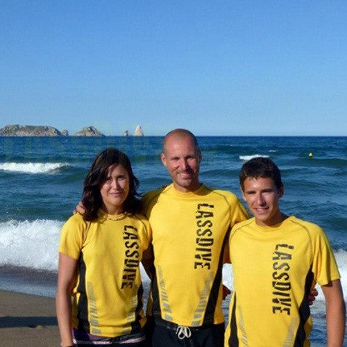 Curso de Surf para principiantes - Gerona