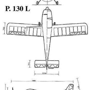 Curso de vuelo en avioneta - Valencia