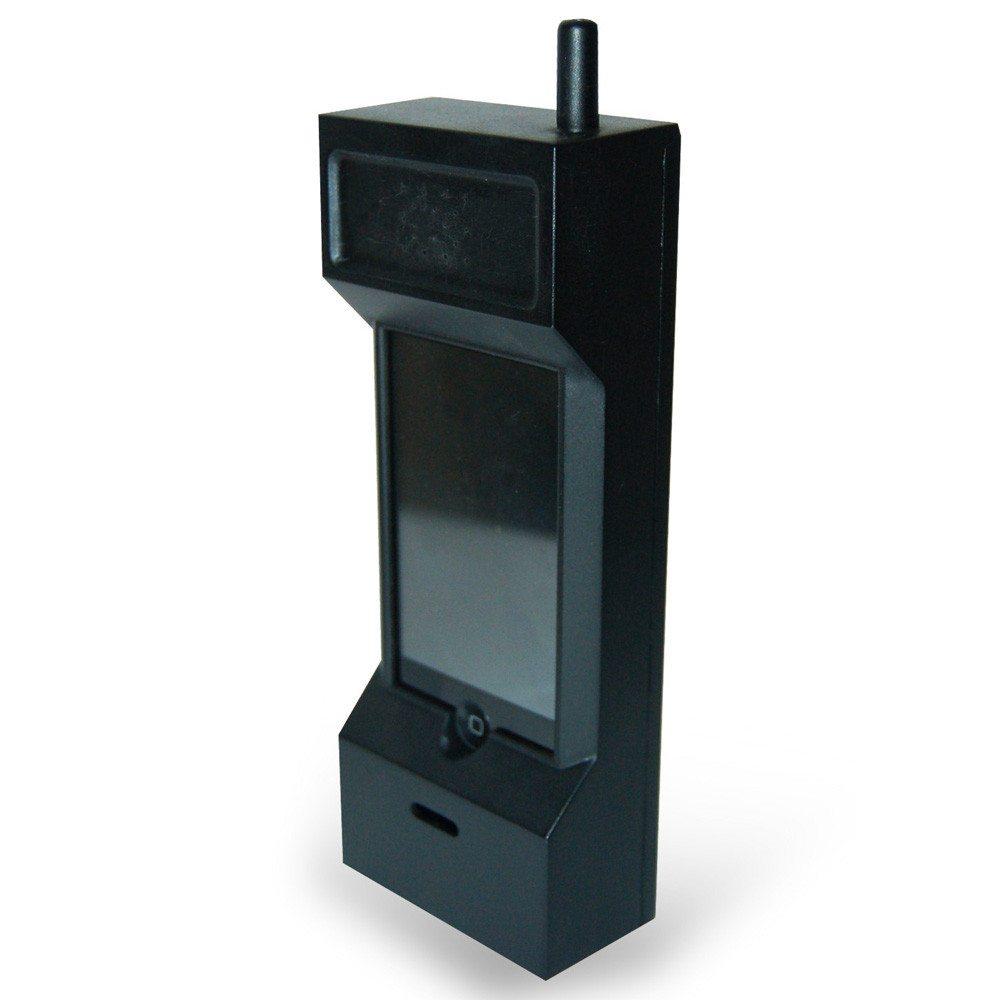 Das 80er Jahre Retro iPhone Case