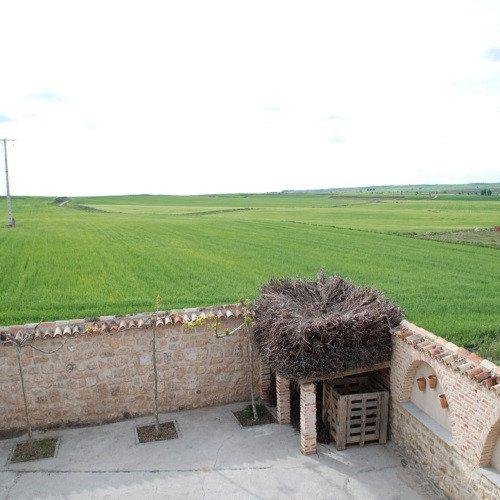 Escapada con Encanto Rural - Valladolid