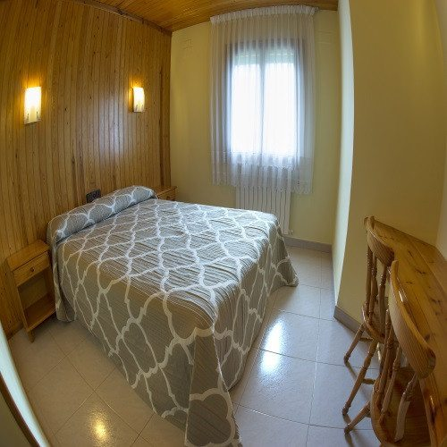 Escapada con Spa en Hotel*** - Huesca