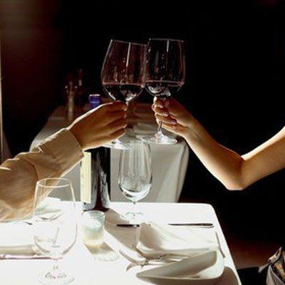 Escapada de fin de semana con cena - Granada