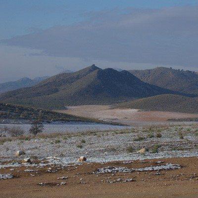 Escapada enológica con curso de cata - Albacete