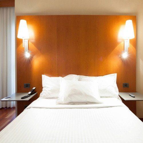 Escapada enológica en Hotel**** - Barcelona