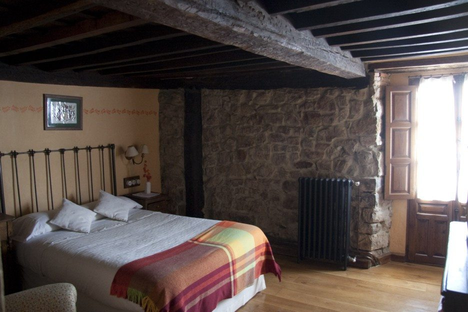 Escapada familiar Picos de Europa - Cantabria