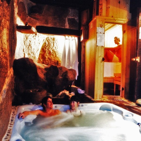 Escapada Relax con baño en piscina natural y ruta - Salamanca