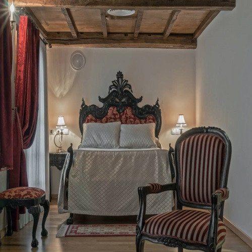 Escapada Relax con masaje y cena - Lugo