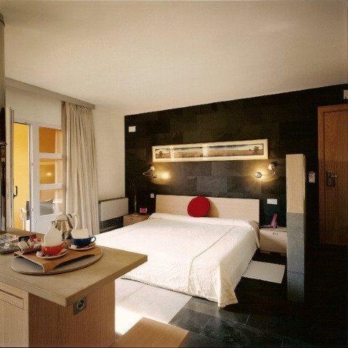 Escapada Relax en Hotel**** con Spa y Cena especial - Ciudad Real