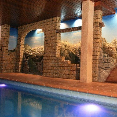 Escapada Relax en la Cerdanya