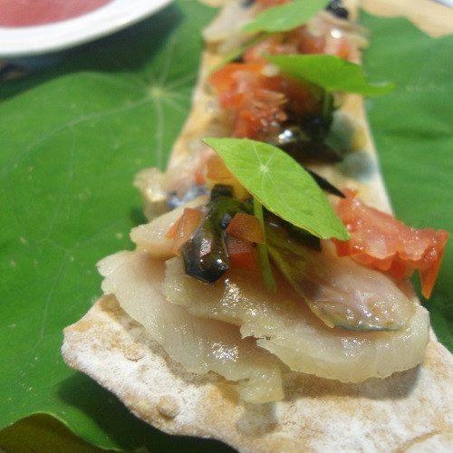 Escapada Relax - Gastronómica: cena especial y Termas - Orense