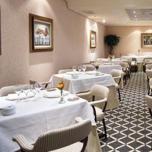 Escapada Romántica con cena y Spa - Toledo