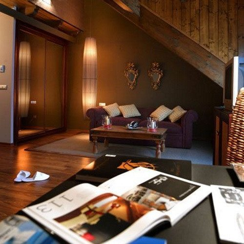 Escapada Romántica en Hotel**** en los Pirineos - Huesca