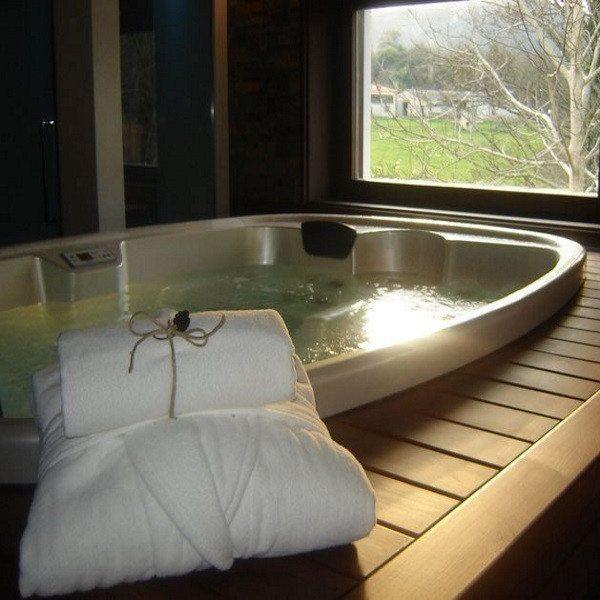 Escapada Romántica en Hotel Rural con cena - Cantabria