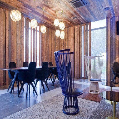 Escapada Romántica en Junior Suite y Spa - Barcelona
