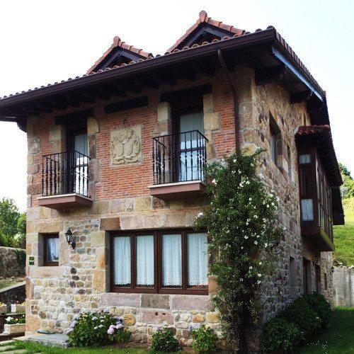 Escapada Rural: Apartamento con hidromasaje y bicicletas de montaña - Cantabria