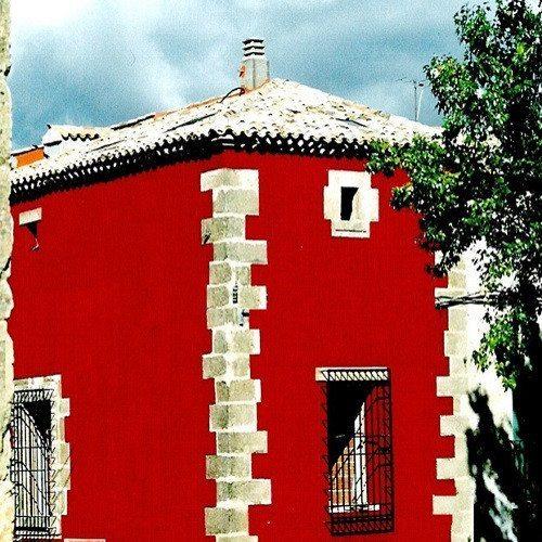 Escapada rural con spa privado, cena y visita a bodega - Cuenca