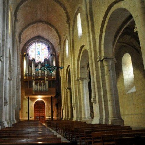 Escapada rural en pareja Ruta del Cister - Tarragona
