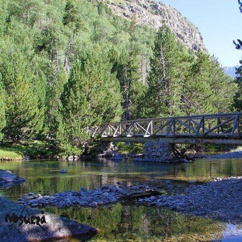 Escapada Rural Relax con Aventura para 2 - Lleida
