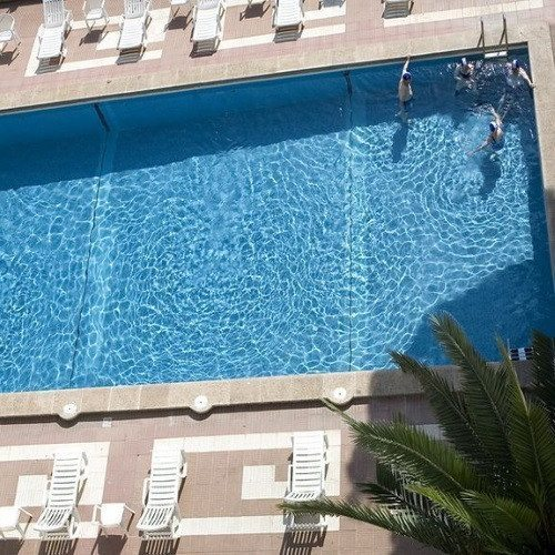 Escapada Termal en Hotel Balneario - Barcelona