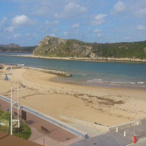 Fin de Semana Relax en Hotel 3* con Spa - Cantabria