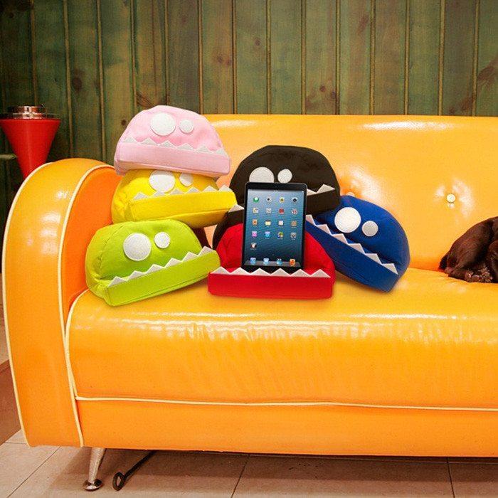 Fläzbags - Tablet Kissen