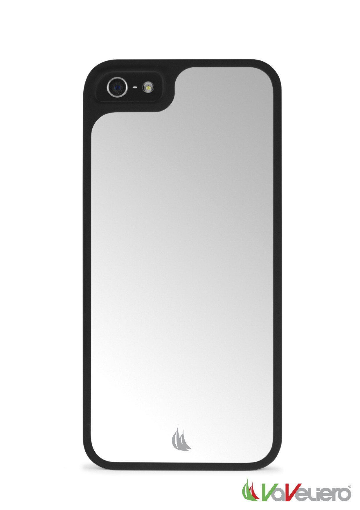 Funda i-Phone espejo perfecta para las más coquetas