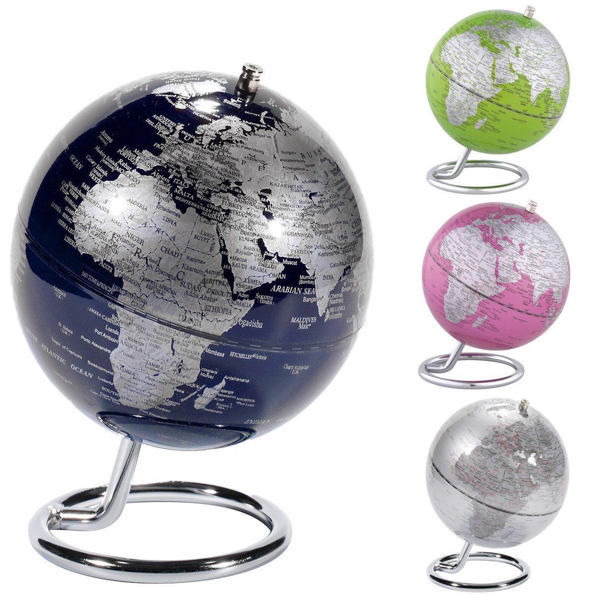 Galilei - Mini Globus