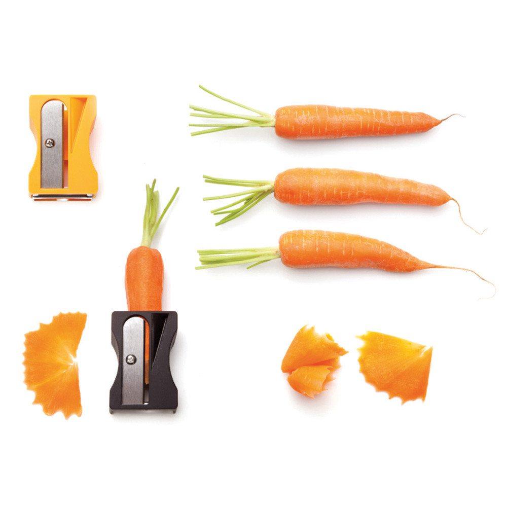 Gemüsespitzer