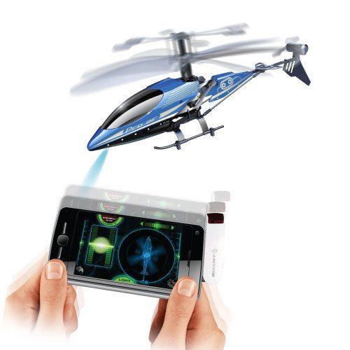 geschenke-fuer-maenner-iPhone-Helikopter
