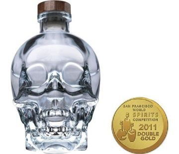 geschenke-fuer-maenner-Vodka