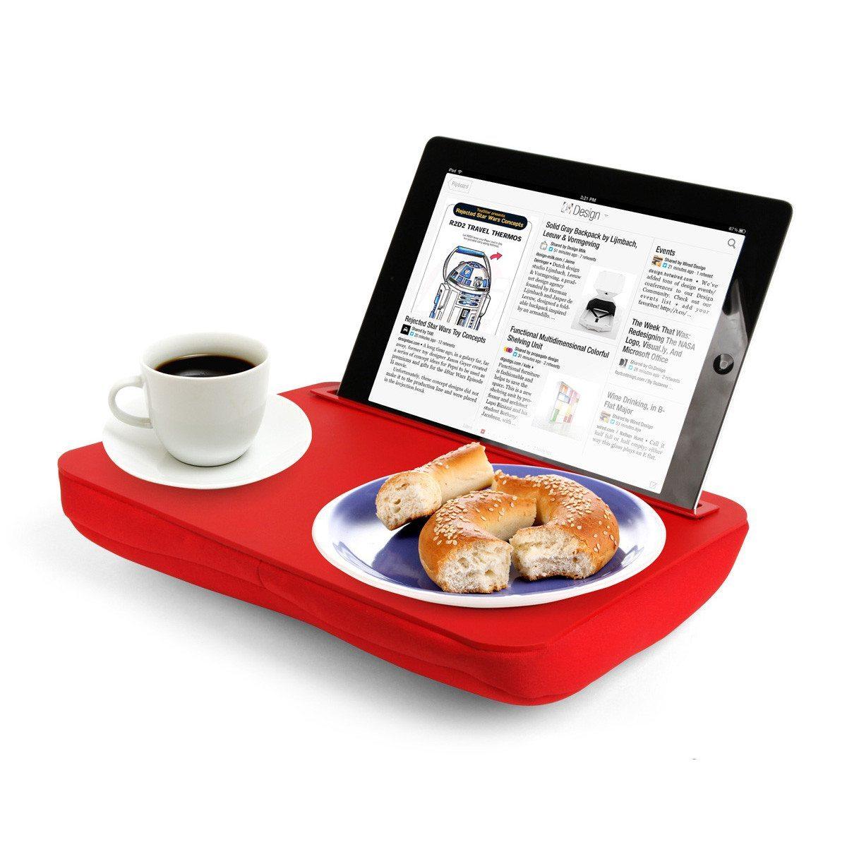 iBed Lap Desk