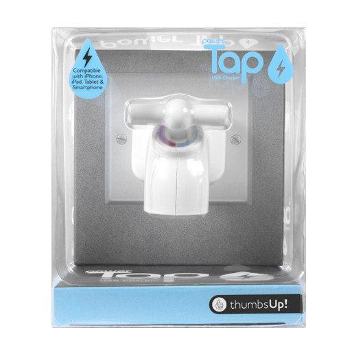 iTap - USB Stromadapter