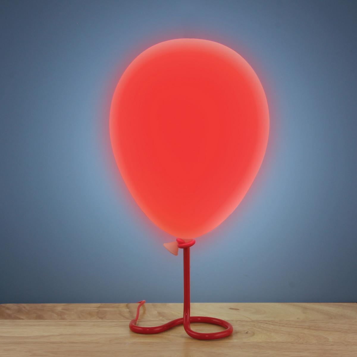Lampe Luftballon