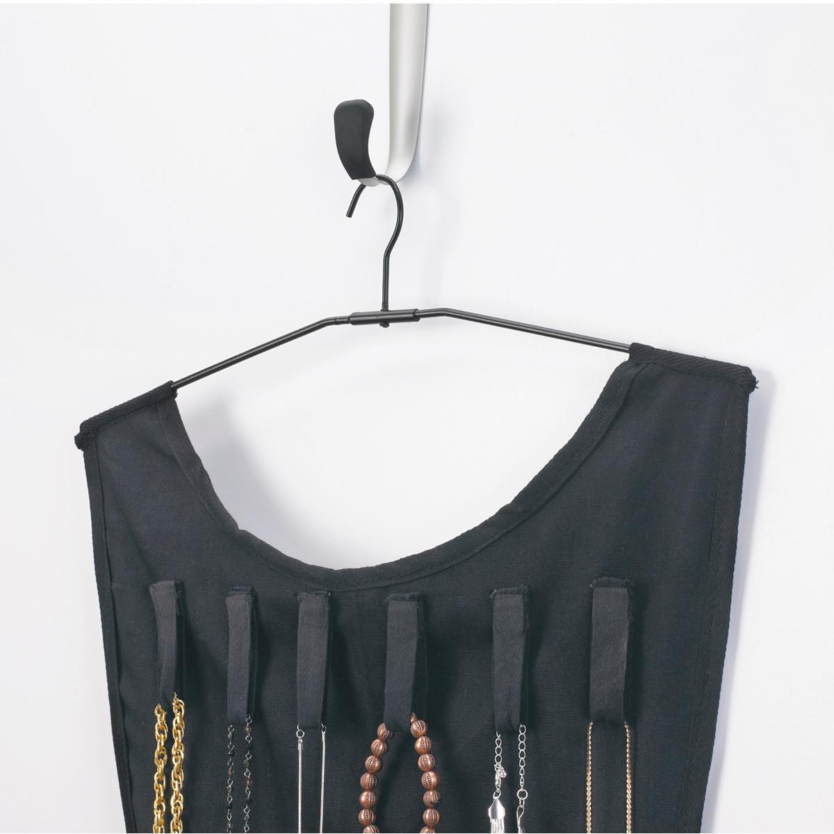 Little Black Dress - Schmuck-Organizer