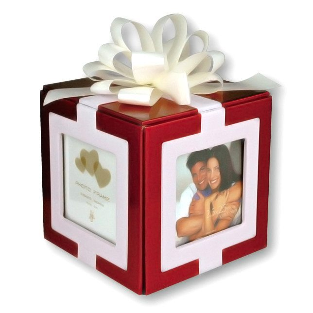 Love Box Bilderrahmen