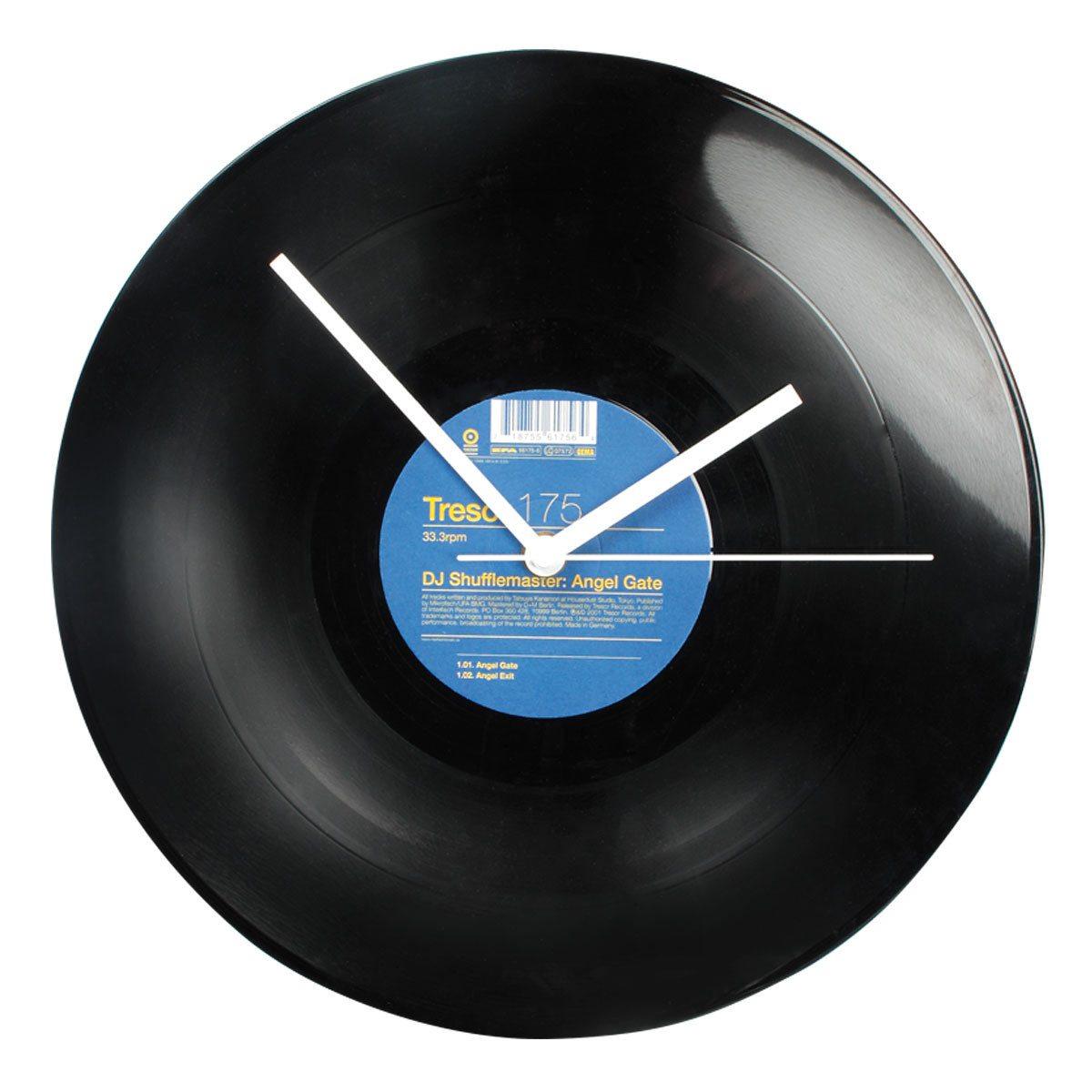 LP Uhr