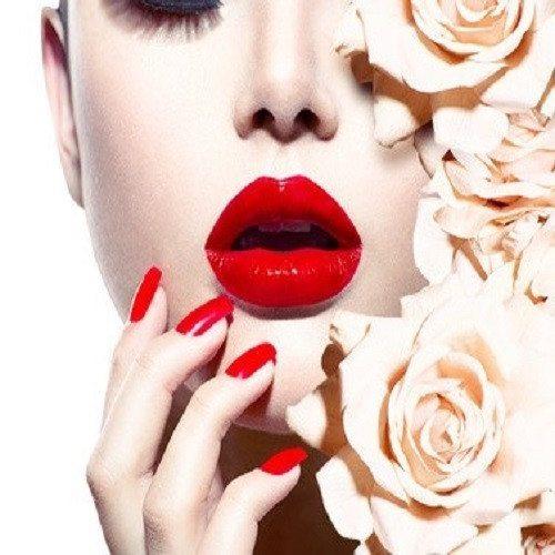 Maquillaje y consulta de imagen personal - Barcelona