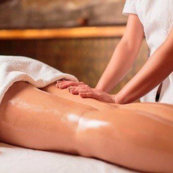 poco riguroso masaje tantra Deportes acuáticos
